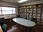 図書室2.jpg